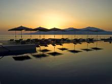 Sofitel Golfe Dajaccio Thalassa Sea and Spa
